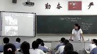 初一Chapter4 Educational visits Reading(初中英语优质课课堂实录)