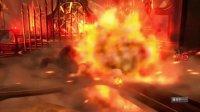 【零玄夜】《战神:升天》最高难度全程无伤极限速攻(八)