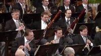 2009维也纳新年音乐会 - 02 《威尼斯之夜》序曲