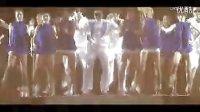 惊叹!完全的嗨爆现场!看看韩国神曲的巨大威力吧!鸟叔PSY 最新现场 江南Style