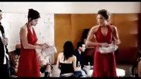 【时光】搞笑广告(154)美女如何应对撞衫