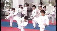 五年级 篮球——投篮(执教:吴志辉)(小学体育优质课示范课堂实录)