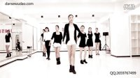 中国舞培训  武汉长沙学习舞蹈到单色 教学视频玉生烟