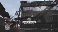 马克思佩恩3 高手狙击录像 Max Payne 3