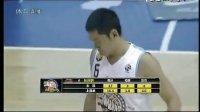 [2012-11-25]CBA常规赛.第1轮.新疆vs广东[第4节]