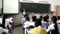 初一 期中试卷分析课(初中英语优质课课堂实录)