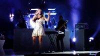 Mariah Carey - Sydney Concert 2013-1