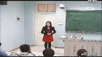 高中心理健康说课和模拟上课:高一 时间的管理(二等奖)(省师范生说课及演讲技能大赛-综合组)