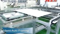 MAS PV Automation Line