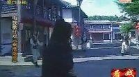 秦淮烟雨03