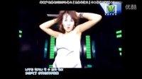 蔡妍 MV精选合辑 7合1모두에게축복이있