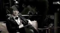 【抽饭】SM The Ballad Vol.1 - Hot Times钟铉 圭贤 Jay Jino