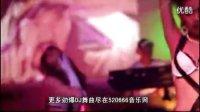 张振宇-第几次离开我DJ MV