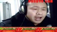 【寿阳戏曲歌舞唱响网络】 163415504群 全集视频梦瑶摄