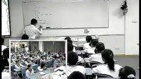 认识100万(初中数学优质课示范课课例)(1)