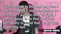 Joe Jonas_ Advice For Selena Gomez _ Justin Bieber
