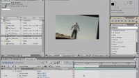 VIDEOCOPILOT 基础教程 英文版 03
