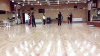 董鸿艳style - [H.264 1080p]