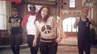 [MV] BoA - Only One (Dance Ver)