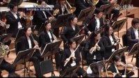 教父主题曲-韩国通俗管弦乐团小号独奏