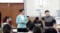 新目标英语八年级下册 Unit2(执教:杨永梅)(全国中小学英语教师培训研讨会优质课展示)