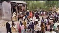 电视剧《了凡四训》第22集_标清