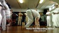 诺基亚Rich Recording 录音表现大比拼