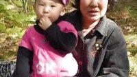 阳阳3岁生日视频