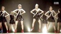 【抽饭】After School MV - Let's Step Up踢踏舞版