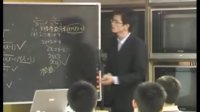 04分式方程的定义及解法