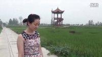 《无声拍客》王小敏观光生态农耕文化