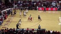 2014-02-12 Penn State Nittany Lions vs Indiana Hoosiers