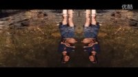 Sofya video portrait web