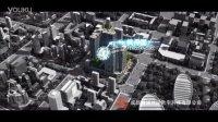 三维动画-枫丹国际