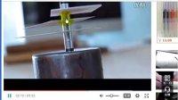 磁铁笔玩出牛生意视频营销案例分析