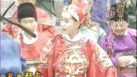 新白娘子传奇 1993 录像带 片头 赵雅芝 叶童 陈美琪