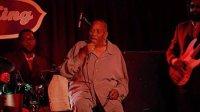 Bobby Blue Bland - His California Album