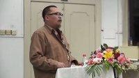 20121019鹦鹉史航清华讲座《阅读带给我的一切》04