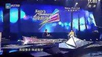 马云正能量励志陈安之刘鹏教练推荐20140223