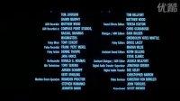 《星战前传I之魅影危机》双语字幕HDTVAC3【13】
