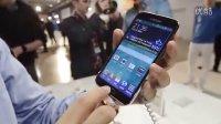国语解说:三星Galaxy S5详细上手体验