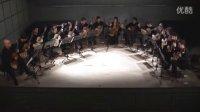 莫扎特K525第一乐章 吉他合奏
