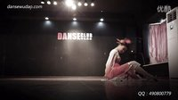 单色舞蹈中国舞教练班-出埃及记