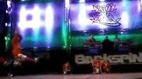 黑★货—街舞—BOTY2008街舞大赛 Groove Kingz精彩齐舞