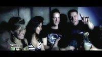 [杨晃]好嗨呀!经典名曲Zombie2014舞曲新版Zombie 2.4 德国制作人打造