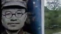 毛泽东专题纪录片第六集大海纳百川