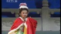 第十一届中国少儿戏曲小梅花金花奖——潘柠静《昭君出塞