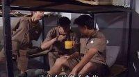 【命運迷宮】02