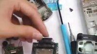 郑州方圆手机学校手机拆卸安装机壳、屏、排线技巧下集