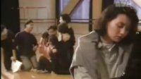 Leslie Cheung  日落巴黎(張國榮)1